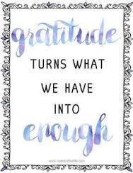 gratitude-4
